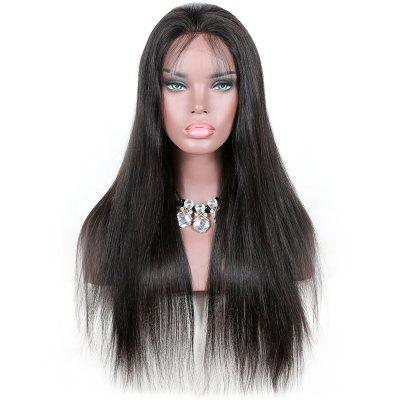 LF 002 Fashion Natural Women Wig