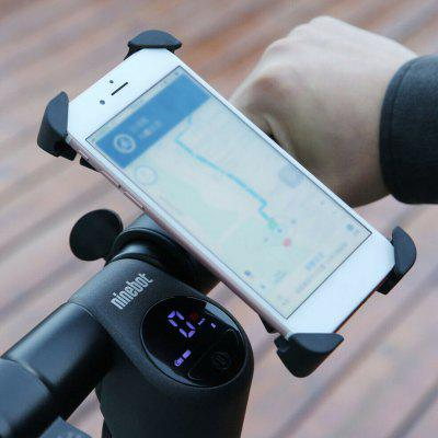 Practical Scooter Bike Bicycle Phone Holder