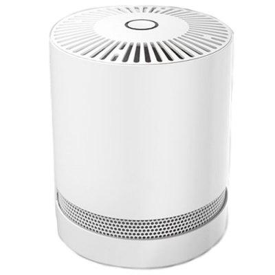 JRS - P03 Home Negative Ion Air Purifier
