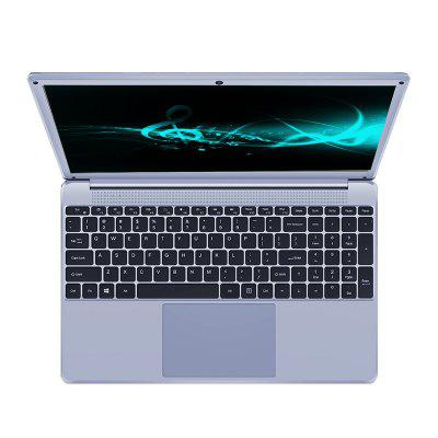 Gearbest AIWO I8 Plus Laptop Intel Core i3 8G RAM 256GB SSD