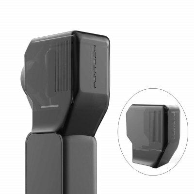 Gimbal Camera Lens Cover Protector Case pour DJI OSMO POCKET