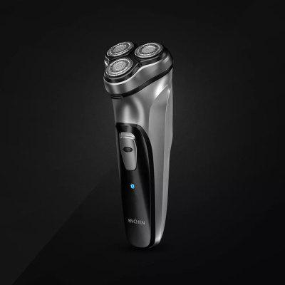 ENCHEN Smart Electric Anti-clamp Shaver from Xiaomi youpin