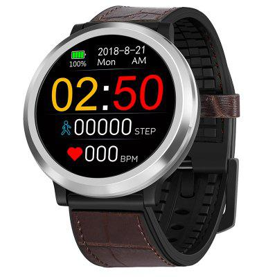 imosi Q68 Color Screen Smart Bracelet