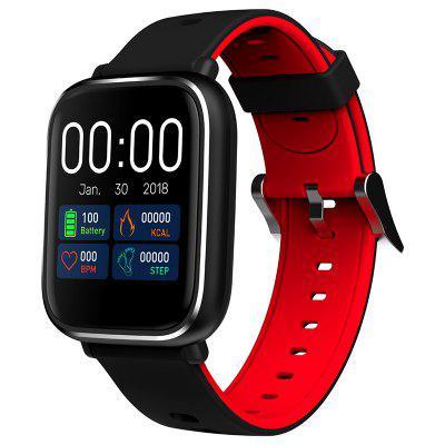 imosi Q58S Full Touch Screen Smart Watch