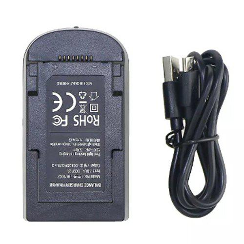 JJRC Battery Charger for JJRC X9 RC Quadcopter