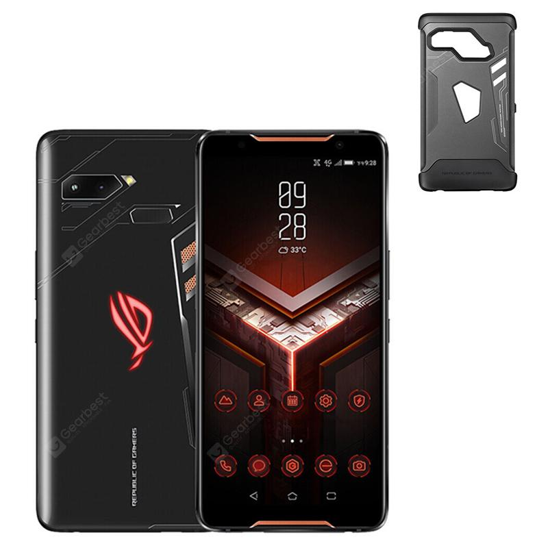 ASUS ROG 8+128GB Versione Global