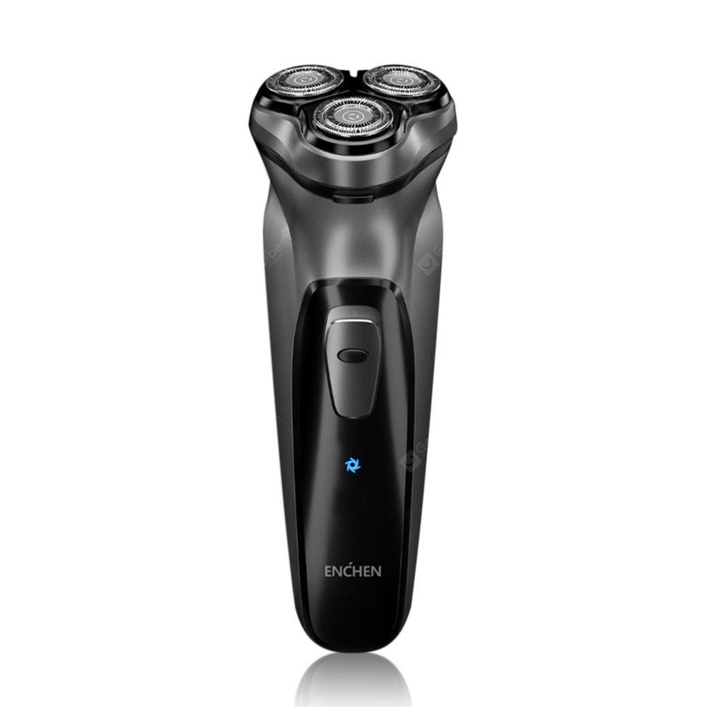 Xiaomi Enchen Black Stone 3D Electric Shaver