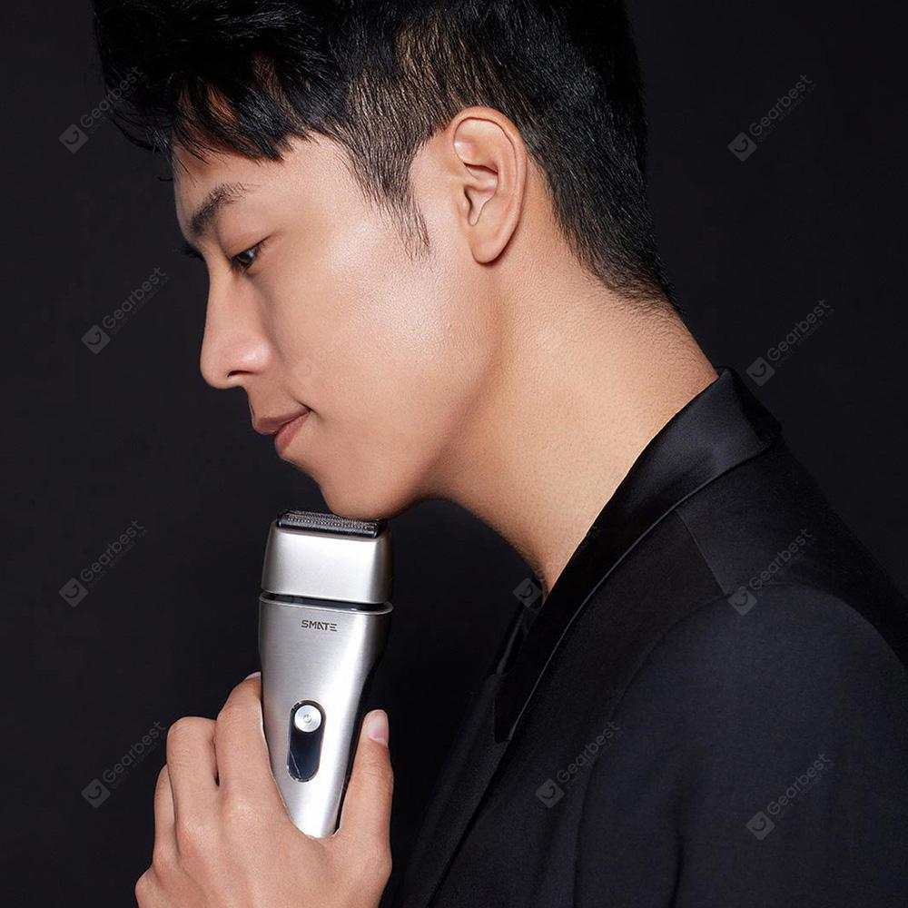 Smate ST - W482 Electric Shaver ( Xiaomi Ecosystem Product )