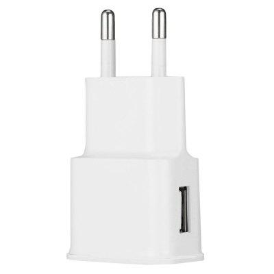 71 European Mobile Phone Charger
