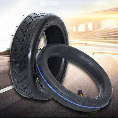 Thicken Non-slip Tire for Xiaomi Mijia M365 Electric Scooter