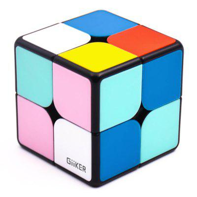 Giiker - i2 2 x 2 x 2 inteligente Magic Cube de Xiaomi youpin
