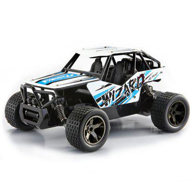 KYAMRC 1813B 1:20 15 - 20km/h High Speed RC Off-road Vehicle - RTR