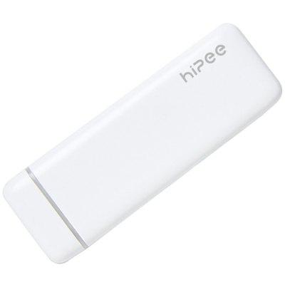 Hippie Home Smart Health Pill Case Medicine Box od Xiaomi youpin