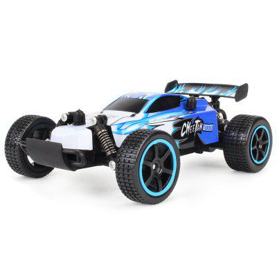 KYAMRC 1881 1:20 RC Racing RTR Drift autó