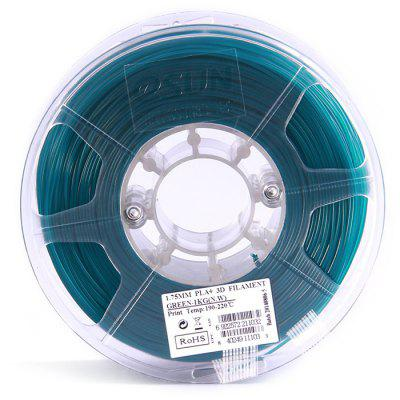 eSUN PLA+ 3.00mm Filament 1kg for 3D Printer
