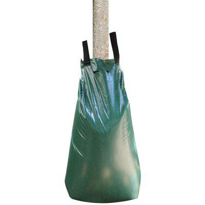 Garden Irrigation Water Bag Plant Automatic Watering Tool