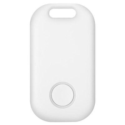 S6 Mini Smart Finder Bezdrátový Bluetooth Alarm Anti Lost Locator Tracker