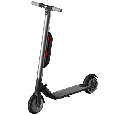 ES2 Portable Quick Folding Electric Scooter