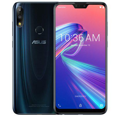 ASUS ZenFone Max Pro ( M2 ) ( ZB631KL ) 4G Phablet Global Version Image
