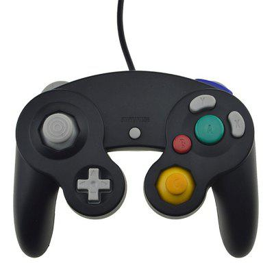 HY - 5101 Wired Single Point Vibration Game Controller