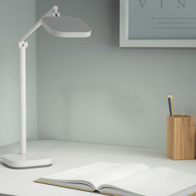 PHILIPS Reading Writing Table Lamp ( Xiaomi Ecosystem Product )