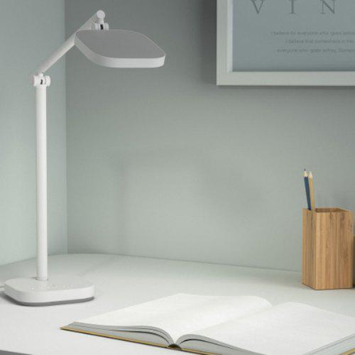 PHILIPS Lampe de Table d'Ecriture de Lecture