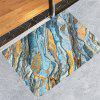 Rocky Road Carpet Leisure Style Home Decor - SKY BLUE