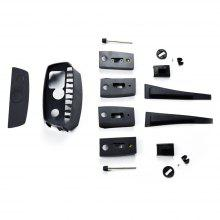 RC Airplane Parts - Best RC Airplane Parts Online shopping
