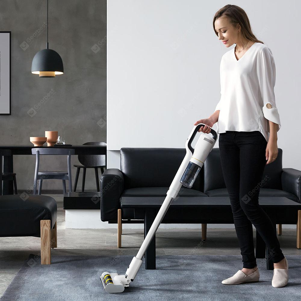 ROIDMI NEX Handheld Wireless Vacuum Clea