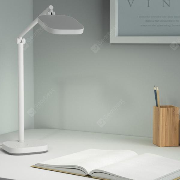 PHILIPS Reading Writing Table Lamp ( Xia