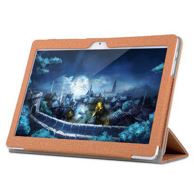 OCUBE PU Leather Protective Case for iPlay10 Pro Tablet 10.1 inch