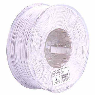 eSUN ABS+ 3D Printer FDM Filament Silk 1.75mm 1kg Spool