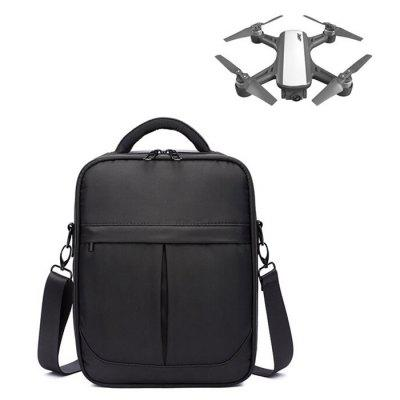 Waterproof Shoulder Backpack Carrying Case for JJRC X9 RC Drone Quadcopter