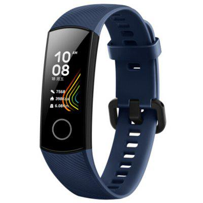HUAWEI Onoare Band 5 inteligent brățară de sport SmartWatch Standard Versiune International Edition