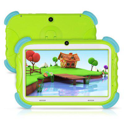 Zonko K78 7.0 inch WiFi Kids Tablet PC  Image