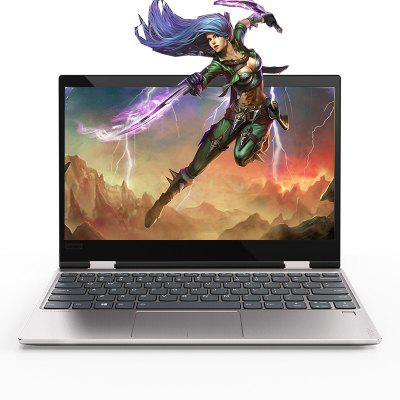 Lenovo YOGA 720 - 12 12,5 pollici Notebook