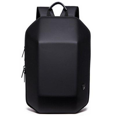 gearbest.com - OZUKO 8971 Original Stereotypes Backpack Male Creative Personality Computer Backpack Casual Fashion Travel Bag Cross-border Exclusive
