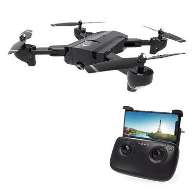 SG900 - S WiFi FPV HD Camera Foldable RC Drone - RTF