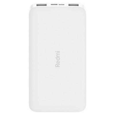 Xiaomi PB100LZM Redmi Power Bank 10000mAh Standard Version