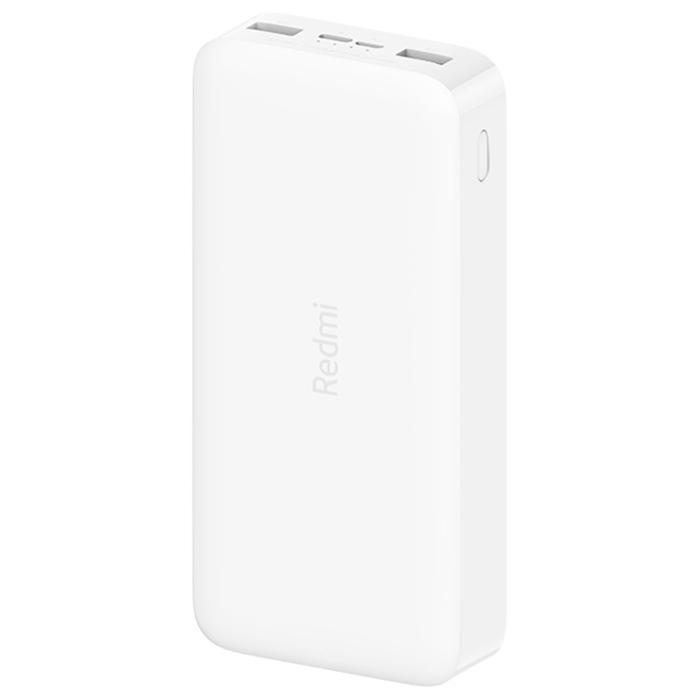 Xiaomi PB200LZM Redmi Power Bank 20000mA