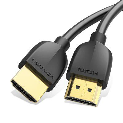 Vention AAI HDMI 2.0 4K-gegevenskabel
