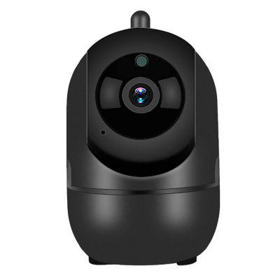 1080P WiFi IP Kamera 2,0MP Baby Monitor Haus Sicherheit System