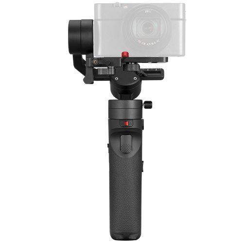 Zhiyun Crane M2 3-axis Handheld Gimbal Stabilizer for Smartphone Action Camera