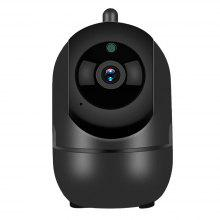 1080P WiFi IP Camera 2.0MP Baby Monitor Home Security System