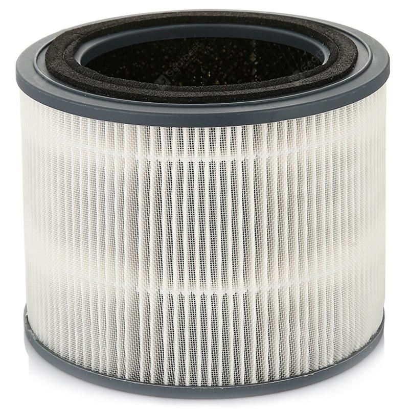 Alfawise P1 Filter Element 2pcs - Natura