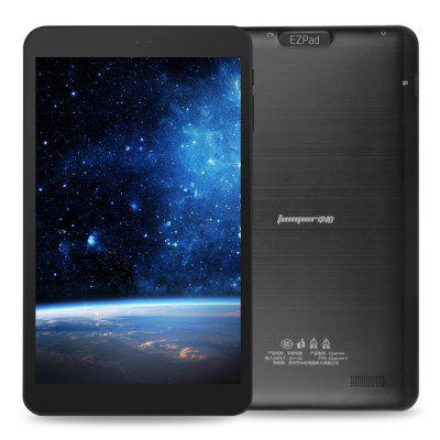 Jumper EZPad Mini 5 8 inch Tablet PC Image