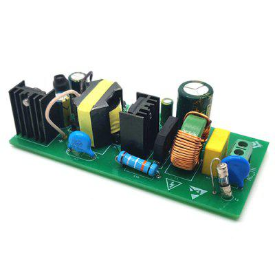 LC 24V 70W Switching Power Supply Module