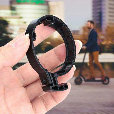 Xiaomi Mijia Electric Scooter Ring Ring