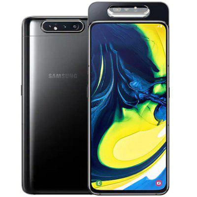 Samsung Galaxy A80 4G Phablet 8GB RAM 128GB ROM Original International Version