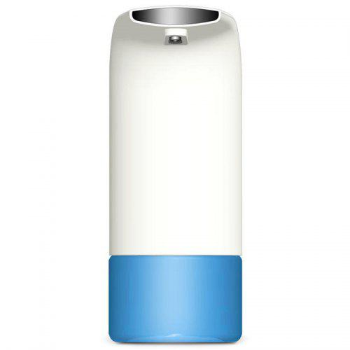 YC - 60 350ml Automatic Induction Soap Dispenser